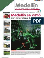 medellinparalavida-No6