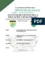 caratulas UDH Educacion (2).docx