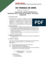 PLAN DE TRABAJO OBRA.docx