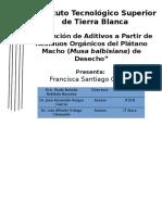 Propuesta Seminario Mariana 110615