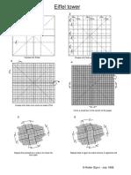eiffel.pdf