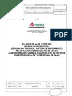 3.1 MUSP-OS28-BM-A-200_0 ED. C