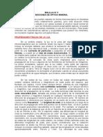 BOL 3 PROP FISICAS DE LA LUZ.doc