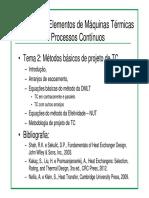 Palestra2_Método_efetividade_NUT.pdf