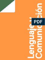 bases curriculares  de lenguaje 3°.pdfc