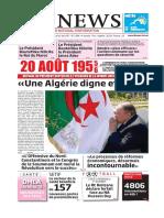1384.pdf