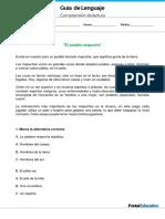 Guia mineduc 1°_comprension_Pueblo_Mapuche