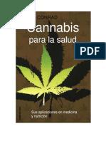 32053472-Chris-Conrad-Cannabis-Para-La-Salud.pdf