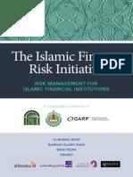 Islamic Finance Book FINAL