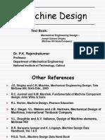 Design_01.pdf