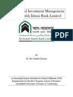 maidulreportfinal-140811091235-phpapp02.pdf