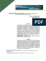 CARLOS, SILVA, 2011. VIOLENCIA, ESTADO E CAPITALISMO-O ENVOLVIMENTO DE ADOLESCENTES NA CRIMINALIDADE DIANTE DA LOGICA EXLCUDENTE.pdf