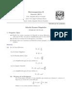 Examen-Diagnóstico-Solución-Electromagnetismo
