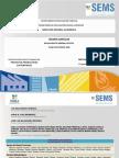 5.2.10.2 IMPLENTACIÓN DE PROYECTOS PROD SUSTENTABLES_2011.pdf