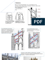 Masa Estructural Externa
