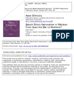Baloch-Ethnic-Nationalism-in-Pakistan-pdf.pdf