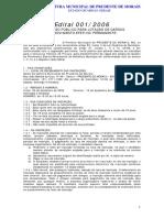 editalprudente (2).pdf