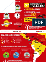 Zika Cdc Final