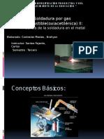 ContrerasMesias-Influencia-de-la-soldadura-en-el-metal.pptx