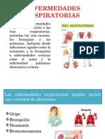 ENFERMEDADES RESPIRATORIAS2.pptx
