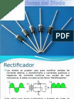 aplicacionesdeldiodo-110206222331-phpapp01