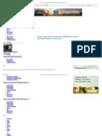 Como Criar Camarão-De-água-doce - Globo Rural _ Como Criar