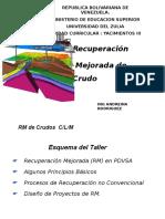 58716245-Introduccion-a-Recup-Mejorada-Unidad-i.pptx