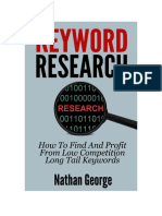 Keyword+Research+Figures
