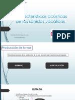 Analisis Vocales.pdf