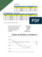 INFORME DE COMBA DE ENGRANAJES.xlsx