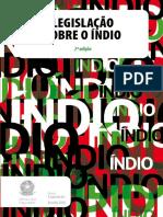 Legislação Indígena 2016.pdf