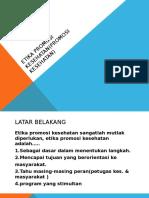 ETIKA PROMOSI KESEHATAN(PROMOSI KESEHATAN).pptx