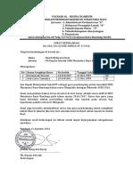 20160801102031_surat-tugas-smk -.pdf