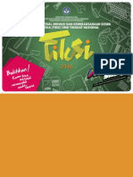 Panduan_FIKSI_05b.pdf