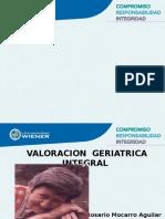 VGI_1__402__0.ppt