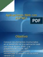 APLICACIONWEB_ASP.NET.ppt