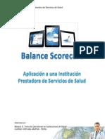 BALANCE_SCORE_CARD_APLICADO_A_UN_HOSPITAL.pdf