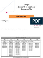 algebra-i-curriculum-map