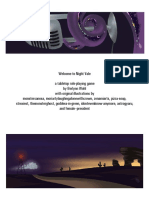Welcome To Night Vale Tabletop RPG.pdf