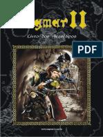 Tagmar - Livro dos Arquetipos 2.2.0.pdf