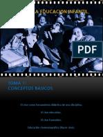 El Cine Como Lenguaje Artístico
