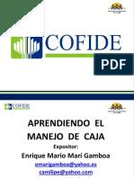 Aprendiendo_el_manejo_de_caja-Enrique_Mari.pdf