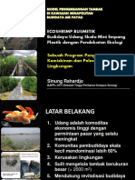 Model Tambak Ecoshrimp Busmetik.pdf