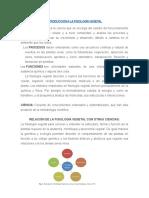 Introducción a La Fisiología Vegetal Hector (1)