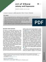 Management of Elbow Trauma.pdf