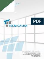 Tecnicalha Portugal SS