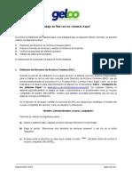 Trabajo en red con los sistemas Aspel.pdf