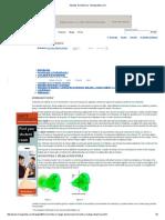 Apuntes de Dinámica - Monografias