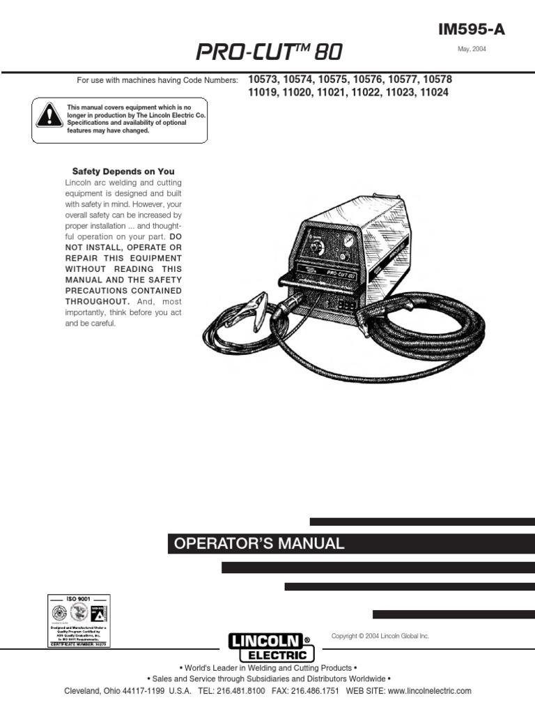 2003 ford f 150 supercrew fuse box diagram mitsubishi