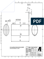 ruedas carro HRCG-EJE-A4.pdf